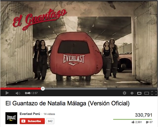 guantazo-everlast-cafe-taipa-natalia-malaga-reputacion-marketing