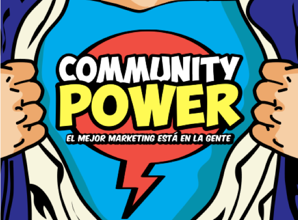 community-power-cafe-taipa-milton-vela-management