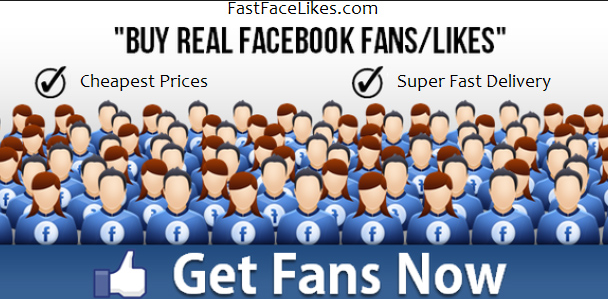 likes-gusta-compra-real-fans