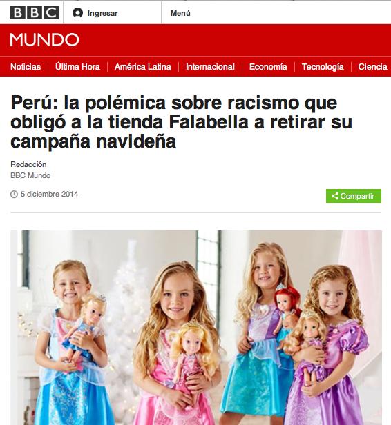 peru-saga-falabella-racsimo-publicidad-discriminacion-racista