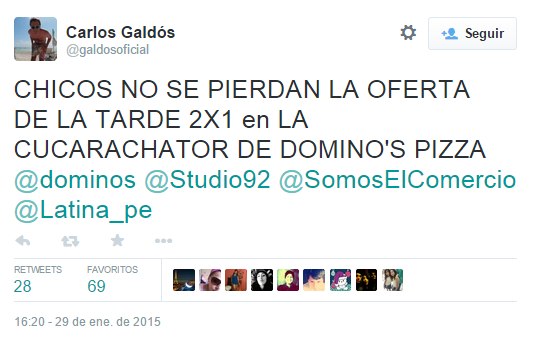 Carlos Galdós-DominosPizza2