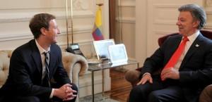 Mark-Zuckerberg-Colombia-Café-Taipá