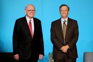 Warren-Buffett-Bill-Gates-Café-Taipá