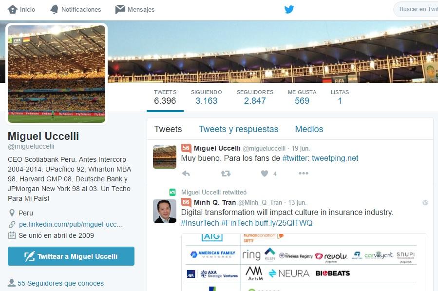 Miguel_Uccelli_presencia_en_twitter-Cafe_Taipa_Peru_Consultores_en_reputacion_y_marketing