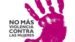 Violencia contra la mujer ¿Un mal menor?