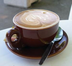 Los mejores Cafés de 2009 (Parte I, Enero - Marzo)