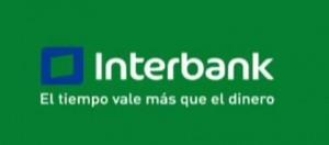 Interbank, marketing que da la hora