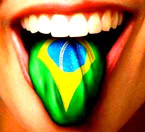 Brasil: el hermano mayor en las redes sociales