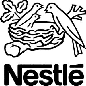 Nestlé sufre severa crisis en las redes sociales y no reacciona.