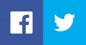 Taller Taipá: Facebook y Twitter para Empresas