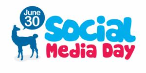 ¡Feliz Social Media Day!