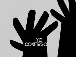 #Yoconfienso y el trailer de Facebook (la película), videos imperdibles de la semana que pasó