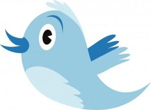 Tus deseos en Twitter los cumple Wheat Thins