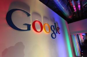 ¿Quieres aprender el Know How de Google?