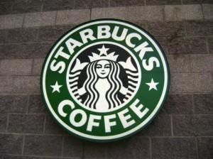 Starbucks, 40 años haciendo del Café una experiencia