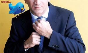 Taller Taipá: Twitter Efectivo para la Empresa