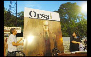 Orsai, la red social como modelo de negocio OFFline
