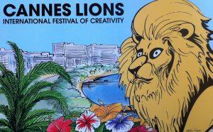 Las Claves Offline de las Campañas Digitales en Cannes 2013