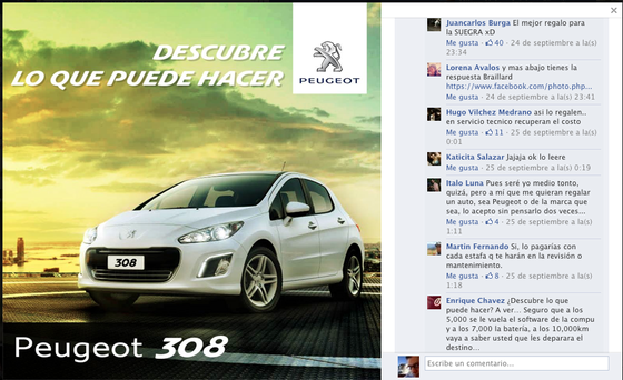 Captura de pantalla 2013-09-27 a la(s) 11.20.34-thumb-560x342
