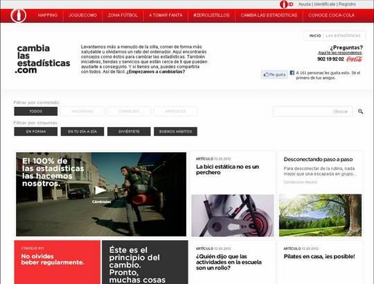 Coca-Cola-cambia-las-estadisticas-thumb-540x409