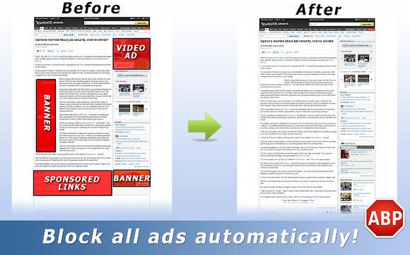 adblock-plus-thumb-580x362