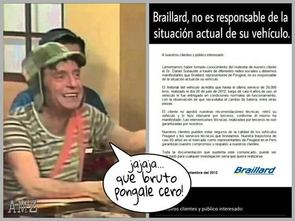braillard-comunicado-peugeot-crisis