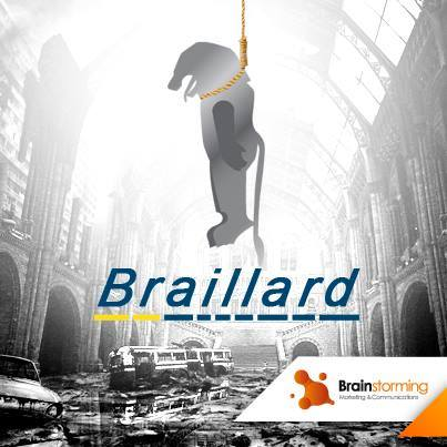braillard-crisis-peugeot