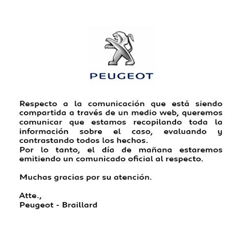 comunicado1-peugeot-braillard-thumb-560x560