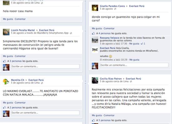 el-guantazo-comentarios-facebook