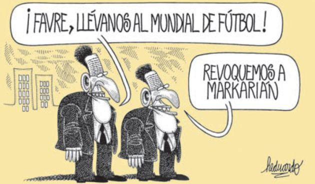 reputacion-marketing-digital-heduardo-favre