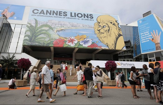 reputacion_marketing_cafe_taipa_cannes_lions