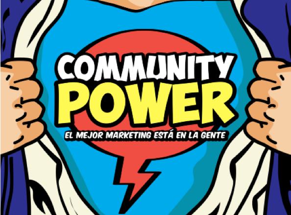 community-power-cafe-taipa-milton-vela-management