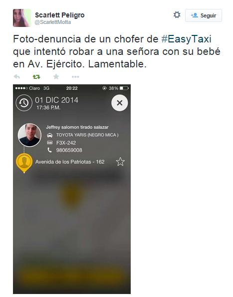 easy-taxi-denuncia-cafe-taipa