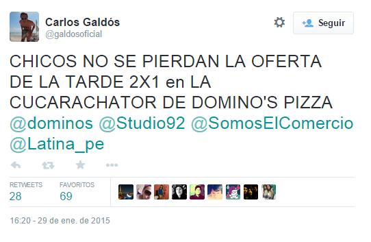 Carlos Galdós-DominosPizza2