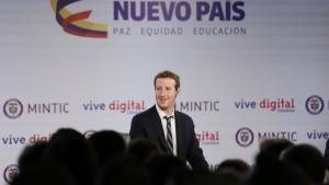 Zuckerberg-Internet.org-Café-Taipá