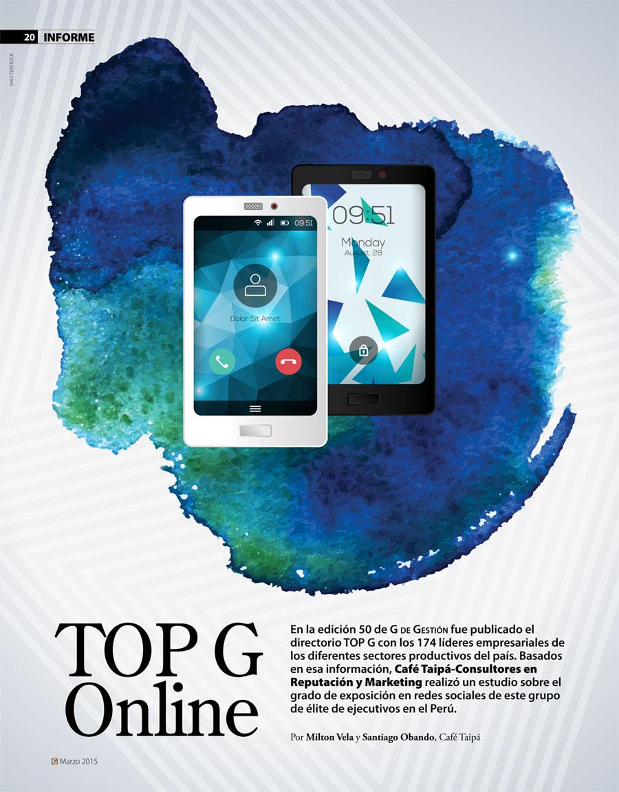 top-g-ceos-peru-marca-online-cafe-taipa-1