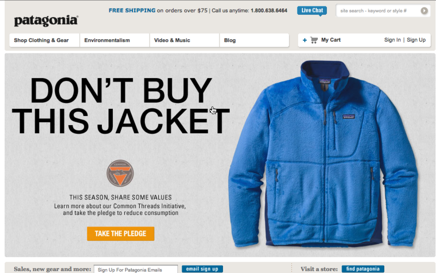 patagonia-dont-buy-jacket