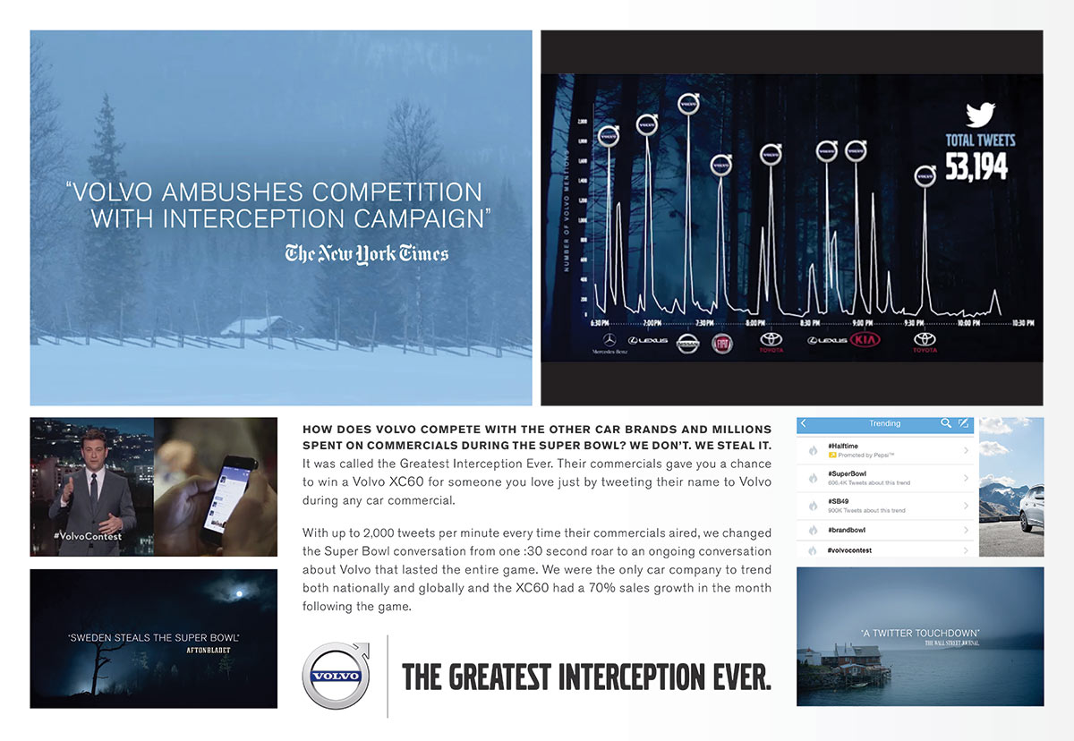 volvo-superbowl-cannes