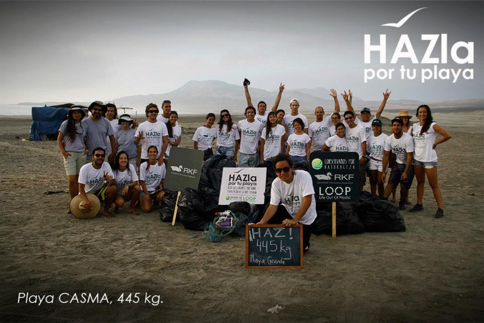 hazlaportuplaya_reciclaje_plastico