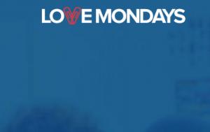 logo love mondays