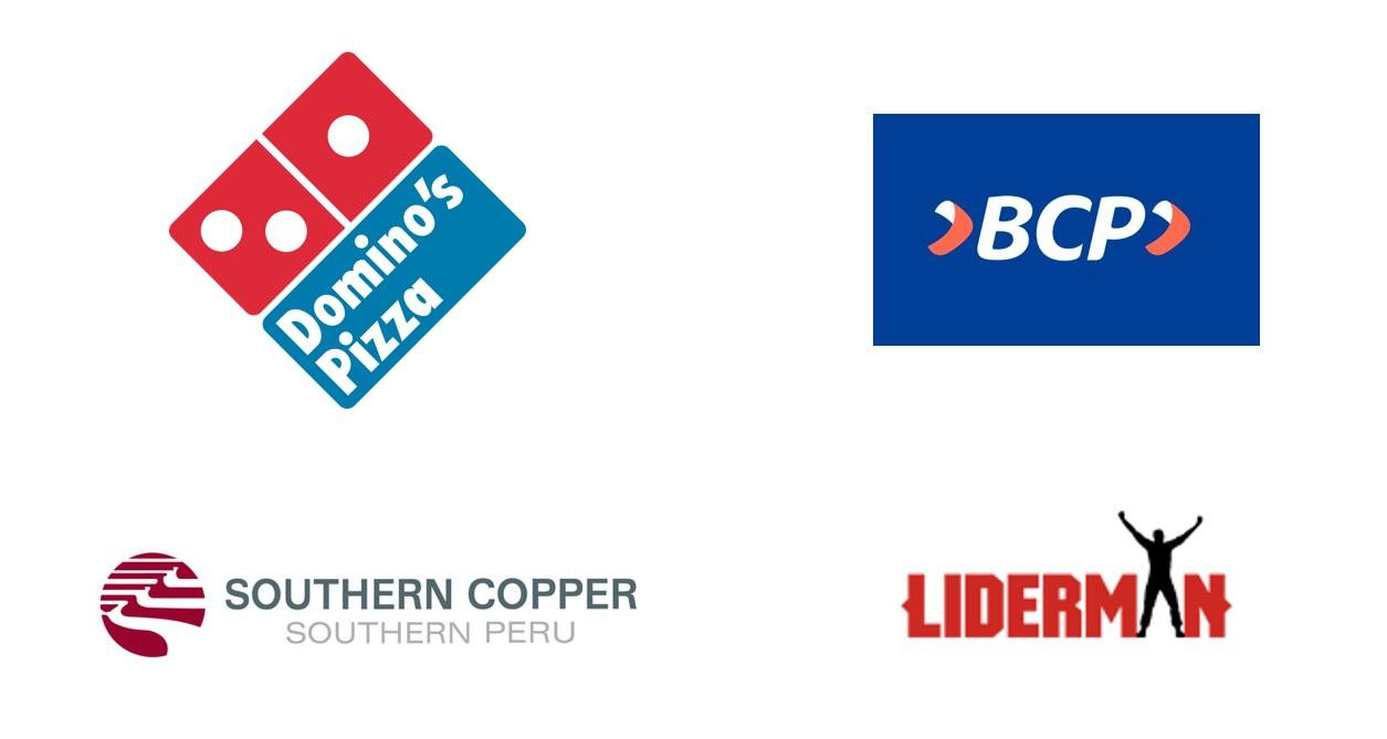 Dominos_Pizza-BCP_Southern_Peru-Liderman_Peru-Cafe_Taipa_Peru-Santiago_Obando_Gonzales-Santiago_Obando
