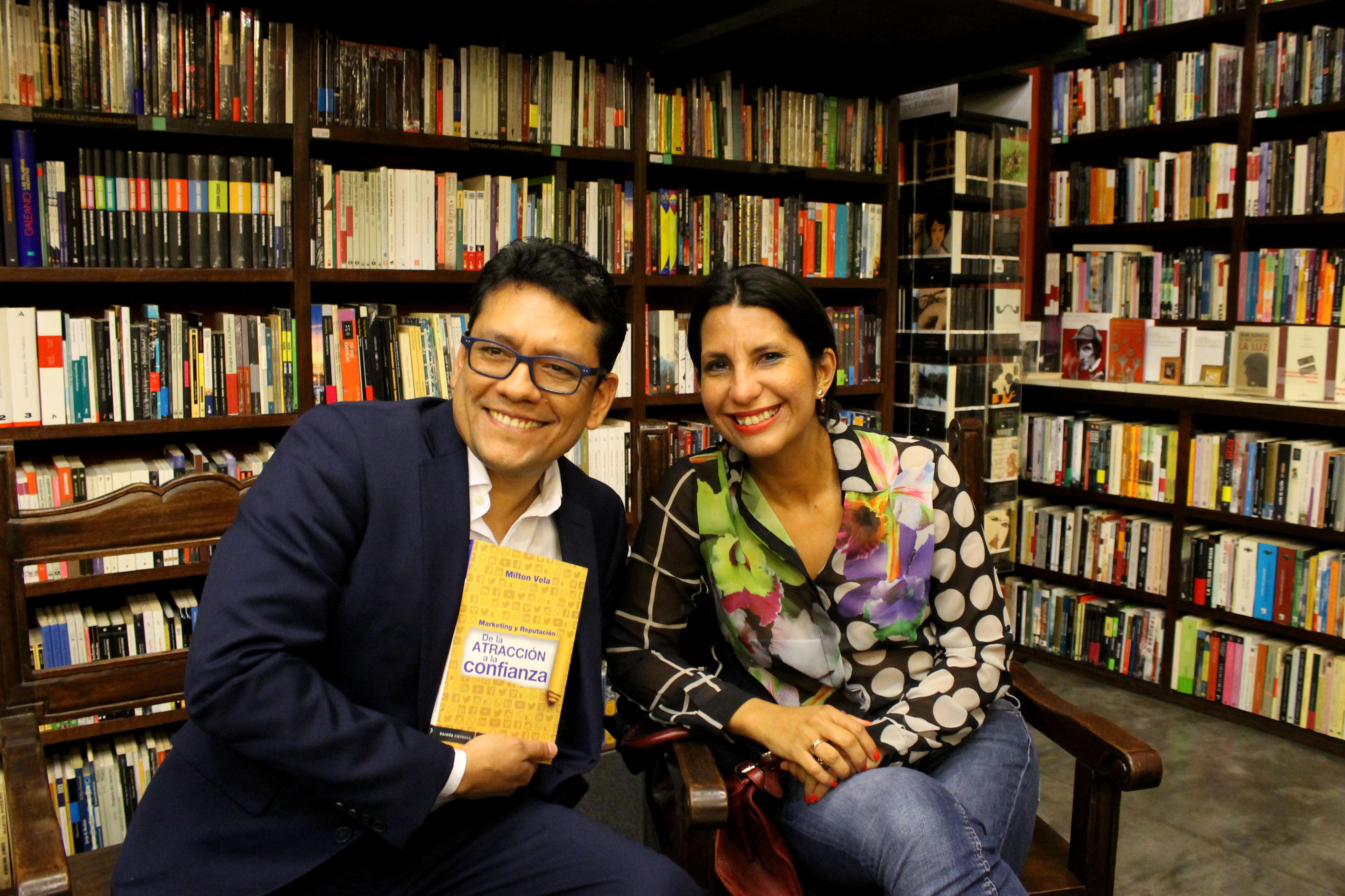 Presentacion_del_libro_taipa_marketing_y_reputacion_de_la_atraccion_a_la_confianza_de_Milton_Vela-Cafe_taipa_Peru_Consultores_en_Reputacion_y_marketing-Cristina_Quiñones_Insights