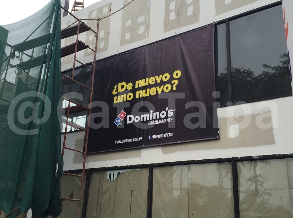 Dominos_Pizza_Peru_Regresa-Cafe_taipa_Peru_consultores_en_reputacion_y_marketing