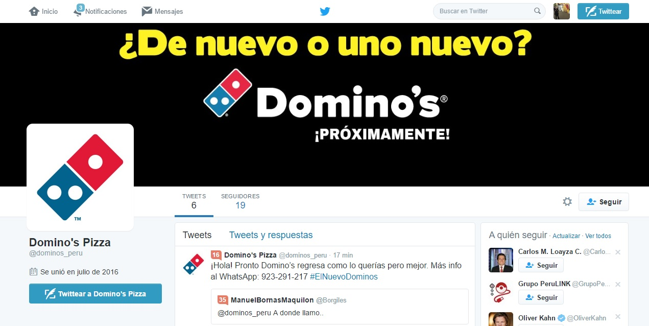Dominos_Pizza_Peru_y_su_cuenta_Twitter-Cafe_taipa_Peru_consultores_en_reputacion_y_marketing