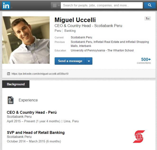 Miguel_Uccelli_presencia_en_LinkedIn-Cafe_Taipa_Peru_Consultores_en_reputacion_y_marketing