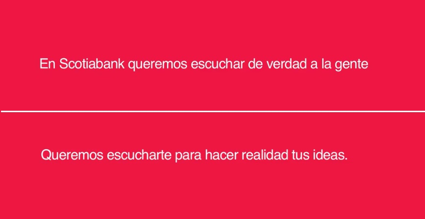 Scotiabank_Peru_campaña_Scotiabank_te_escucha-Cafe_Taipa_Peru_Consultores_en_reputacion_y_marketing