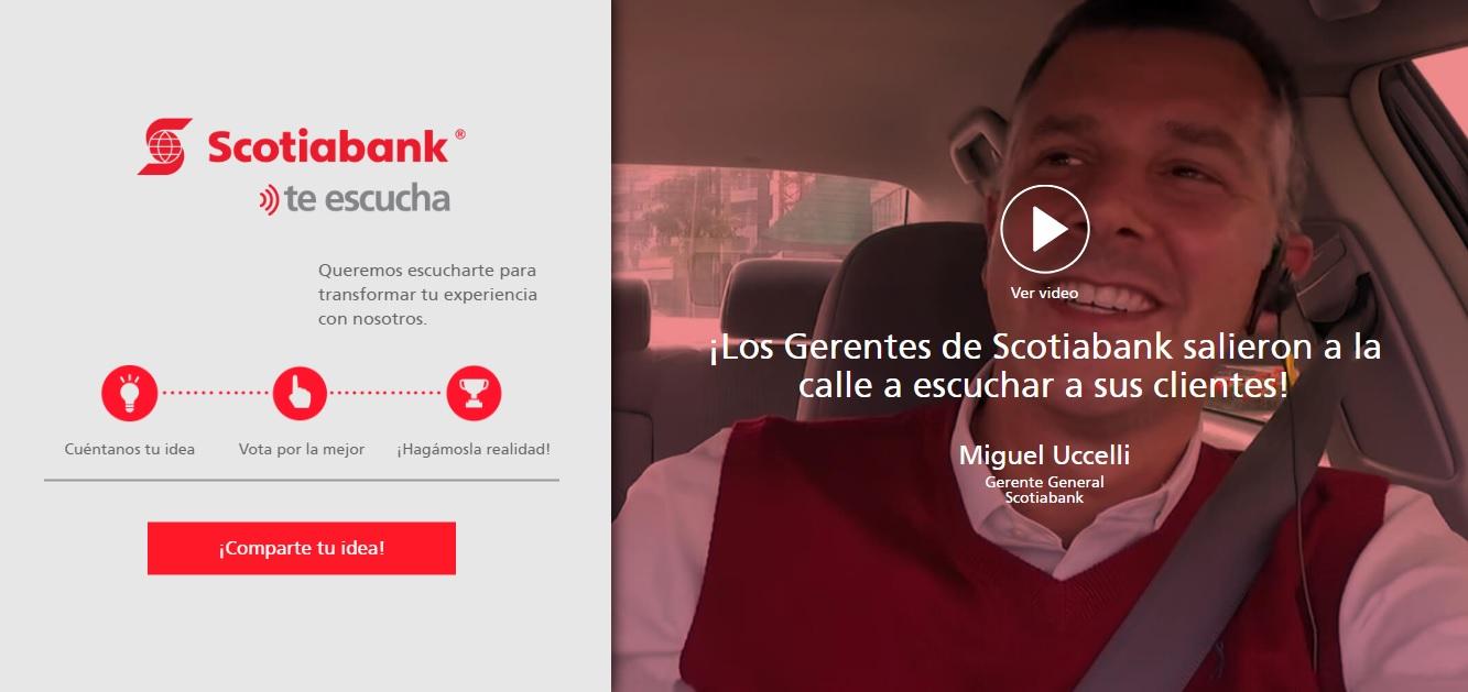 Scotiabank_Peru_campaña_Scotiabank_te_escucha_con_gerentes_como_taxistas-Cafe_Taipa_Consultores_en_reputacion_y_marketing
