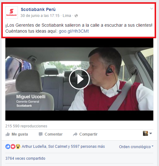 Scotiabank_Peru_campaña_Scotiabank_te_escucha_errores_en_facebook-Cafe_Taipa_Peru_Consultores_en_reputacion_y_marketing