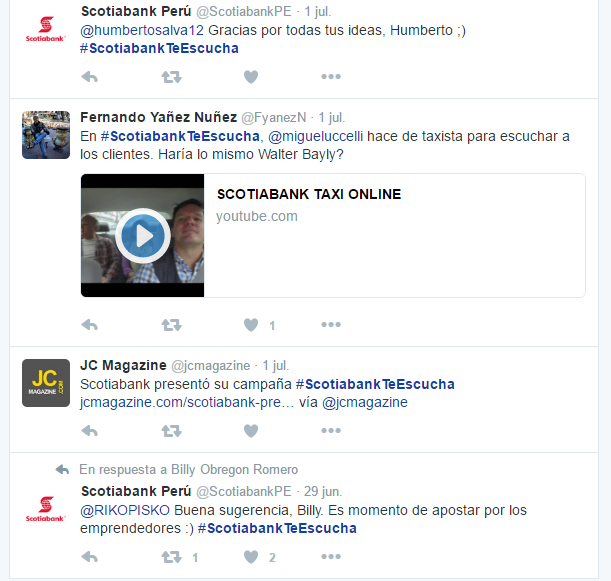 Scotiabank_Peru_campaña_Scotiabank_te_escucha_errores_en_twitter-Cafe_Taipa_Peru_Consultores_en_reputacion_y_marketing