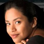 Sara Apaza